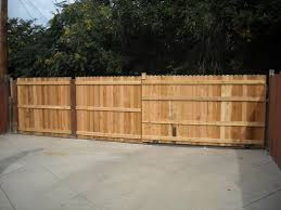 remarkable decoration sliding wood fence gate how to make a wooden sliding driveway gate wooden designs