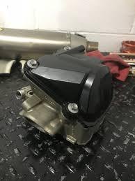 2018 ktm oem parts. unique 2018 20162018 ktm 450 sxf oem piston approximately 40 hours of run time inside 2018 ktm oem parts