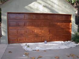 clopay faux wood garage doors. Faux Wood Garage Doors Oak Home Ideas Collection Alluring Clopay W