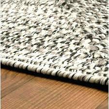 wayfair indoor outdoor area rugs home depot carpet runner pad s rug target new de