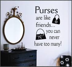Famous Quotes About Handbags