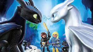"""Résultat de recherche d'images pour """"playmobil dragon"""""""