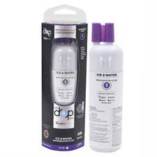 kenmore 469081. whirlpool w10295370a w10295370 edr1rxd1 oem refrigerator water filter1 cartridge kenmore 469081