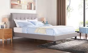 Elegant Queen Size Loft Bed Frame Ideas