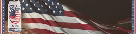 American Flag Website Background Cah Toast Our Troops Digitalwebsite 1600x400 Carolina