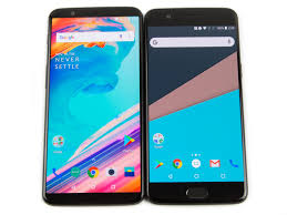 one plus one size with todays launch of the oneplus 5t the oneplus 5 is dead ars