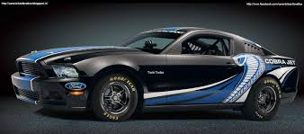 2020 mustang cobra. Brilliant Cobra 2020 Ford Mustang Cobra Jet Wallpapers  2018 Ford Mustang Cobra Jet  Wallpaper Conceptcarz Throughout R