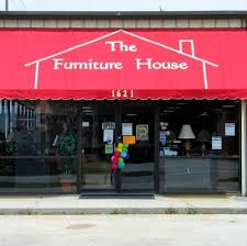 The Furniture House Mattresses 1621 Bankhead Hwy Carrollton