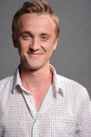 Thomas andrew felton, popularly known as tom felton, is a british actor who is known for his role of draco malfoy in the harry potter film series, in born in the united kingdom, felton started acting from an early age, appearing in several commercials. Tom Felton Age 27 Tom Felton Draco Malfoy Tom Felton Draco Malfoy