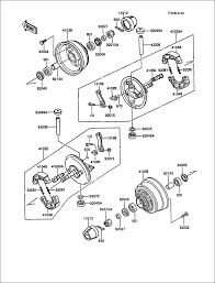 1997 Honda Accord Wiring Harness Diagram