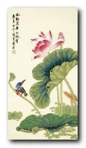 <b>Набор для вышивания Xiu</b> Crafts 2800112 Lotus Fragrance