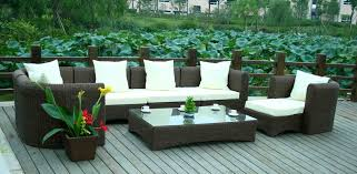 Small Picture Cheap patio furniture covers