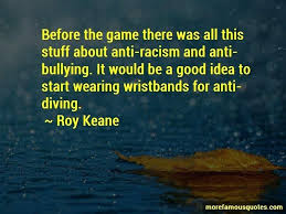Quotes On Racism Impressive Famous Quotes About Racism Racism And Bullying Quotes Famous Quotes