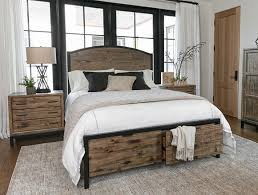Bedroom Idea New Decorating