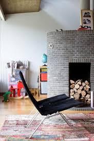 43 best brickwork images