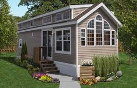 Small Picture Shore Park Homes by Skyline