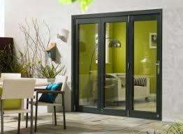 external bifold doors sale. ultra 1.8m external bifold doors sale
