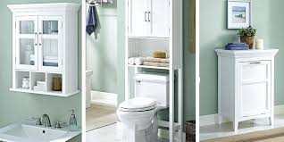 office storage solutions. Fine Office Home Storage Solutions Bathroom Ideas Office  Uk  Throughout Office Storage Solutions 0