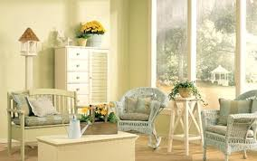 country cottage furniture ideas. Perfect Country Cottage Furniture Ideas About Remodel House Design And With T