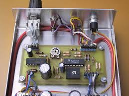 desktop power supply wiring diagram meetcolab desktop power supply wiring diagram adding an inrush cur reducer to astron linear power supply