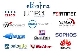 Watchguard Comparison Chart How To Create A Detailed Comparison Of Firewalls Tech