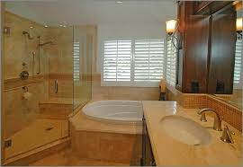 bathroom remodeling virginia beach. Exellent Beach Bathroom Remodeling Virginia Beach Va Amazing Ideas  Free Online Home Decor Exceptional To Bathroom Remodeling Virginia Beach H