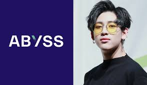 GOT7's BamBam joins Abyss Company