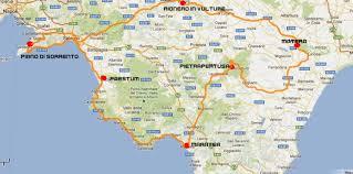 Errata corrige:Mobilità/turnazioni del Personale del N.O.T.P di Salerno, Nocera e Vallo della Lucania.