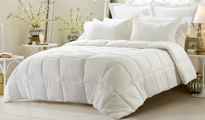 ivory queen comforter set.  Queen 3pc Reversible Solid Emboss Striped Comforter Set Oversized And  Overfilled  2 Bedding Looks Throughout Ivory Queen Set E
