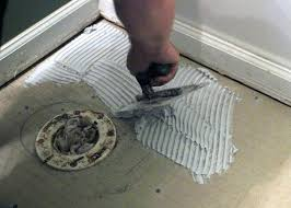 removing bathroom floor tile medium images of how to remove bathroom floor tile how to install removing bathroom floor tile