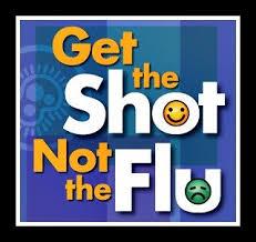 Image result for flu clip art