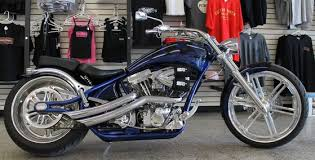 bdm big dog motorcycles tampa 813 935 4166 big dog motorcycle