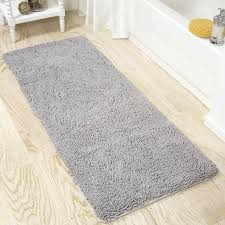 bathroom rugs design and ideas extra long bath rug mats images contour oversized extra long bath rugs