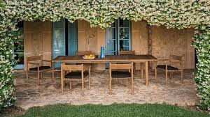 plan exclusively supply their large colour palette and classic french design flair make ego paris unmistakable in the world of outdoor furniture