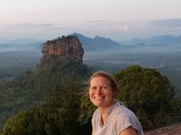 My Sri Lanka: Eleanor Milner - Experience Sri Lanka
