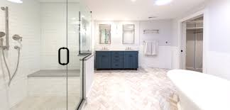 Bathroom Remodeling Costs Cost Of A Bathroom Remodel In St Louis Mo Bathroom