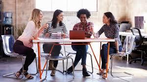 Vodafone To Recruit Women On Career Breaks Bbc News
