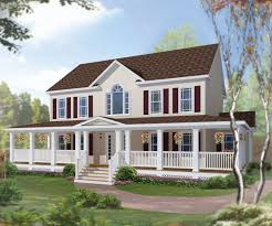 two story manufactured homes modular for immediate delivery 3