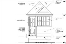 Small Picture Tiny House Plans Tumbleweed Tiny House Building Plans