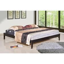 Manhattan Bedroom Furniture Altos Home Manhattan King Wood Platform Bed Alt K3342 Esp The