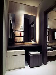 modern dressing table with mirror designs. Wonderful Mirror Dressing Table Designs For Bedroom Indian  Google Search  Bedroom  Pinterest Dressing Room Decor Design And With Modern Table Mirror Designs R