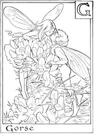 1251 Best Coloring Pages Images On Pinterest Coloring Books L
