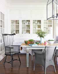 Kitchen Dining Area 82 Best Dining Room Decorating Ideas Country Dining Room Decor
