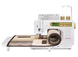 S18 I STUDIO™ | Singer Sewing & S18 I STUDIO™. Product_full_700x520-627a845806431ef97f06653b5620171814f6d7e1 Adamdwight.com