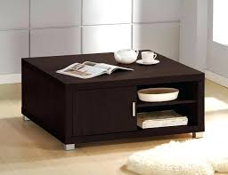 coffee tables with storage table baskets ikea box trunk uk
