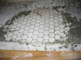 old bathroom tile. Ugly Floor Old Bathroom Tile S