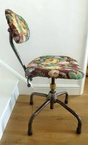 vintage office chairs for sale. Best 25 Vintage Office Chair Ideas On Pinterest Old Steelcase Chairs Ab534027c6183b38c86fdb37c7b For Sale
