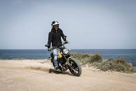 ducati scrambler india prices decreased by rs 90 000