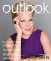 2014 12 01 Outlook Ohio Magazine by Outlook Media Inc issuu