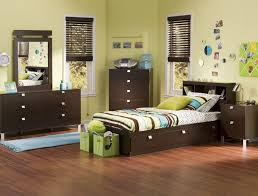Single Bedroom Decorating Single Bedroom Interior Design Bedroom Design Decorating Ideas